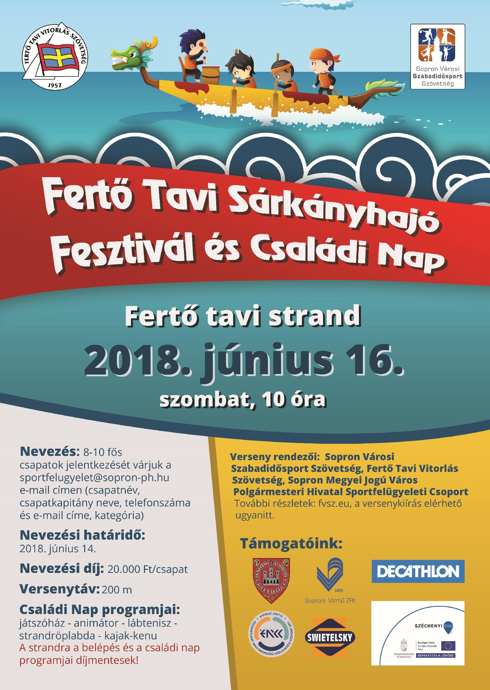 sarkanyhajo_plakat_2018web