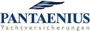 pantaenius_logo