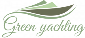 green yachting