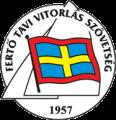 logo_wbgr