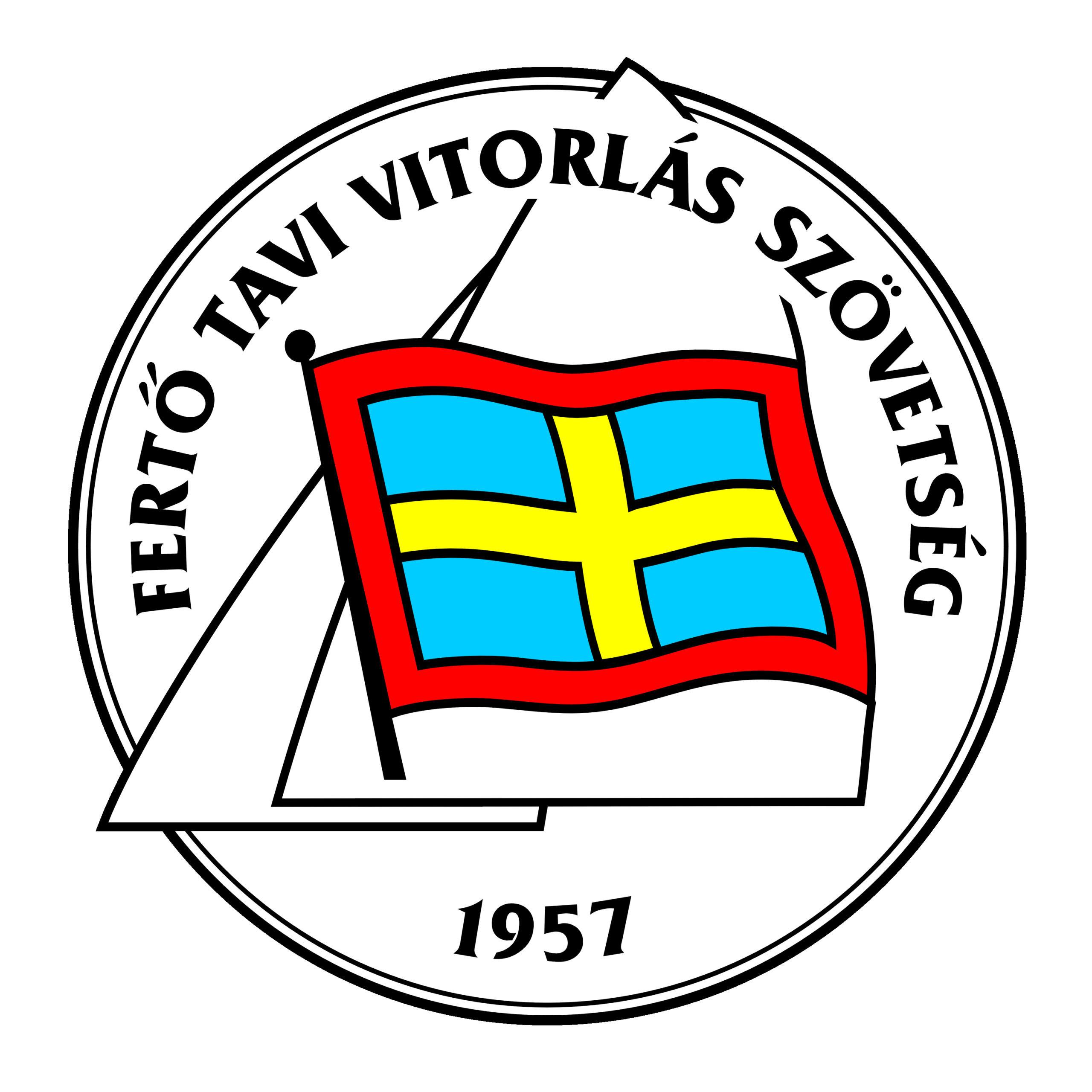 fvsz logo A4 1957 Kopie
